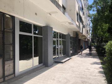 Lokal, Izdavanje, Podgorica, Preko Morače