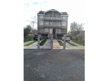 Family house, Sale, Podgorica, Mahala