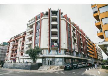 Kancelarija, Izdavanje, Podgorica, Zabjelo