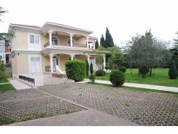 Family house, Sale, Podgorica, Tološi