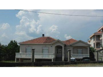 семейный дом, аренда, Podgorica, Zabjelo
