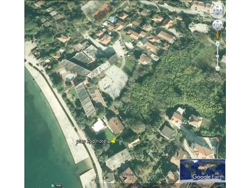 Plot for construction of industrial property, Sale, Tivat, Centar