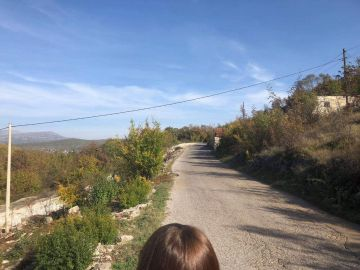 Plot for construction of mixed-use property, Sale, Podgorica, Mareza