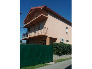 Family house, Sale, Podgorica, Konik