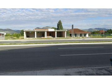 Lokal, Izdavanje, Podgorica, Cijevna