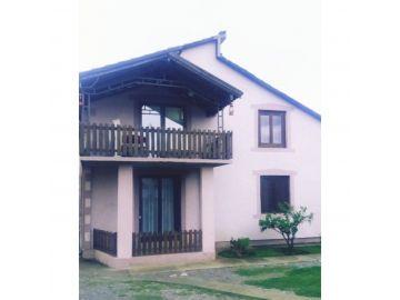 Porodična kuća, Prodaja, Podgorica, Gornja Gorica
