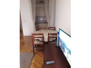 Stan u zgradi, Izdavanje, Podgorica, Zagorič