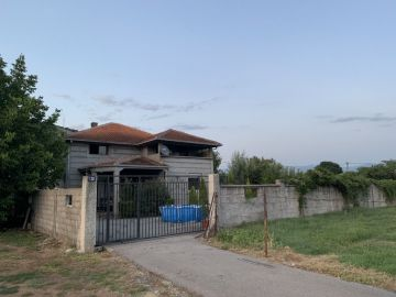 Family house, Sale, Podgorica, Tološi