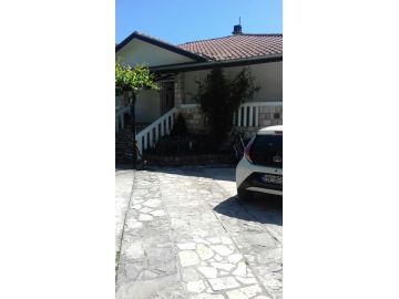 Family house, Sale, Herceg Novi, Zelenika