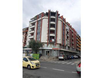 Stan u novogradnji, Izdavanje, Podgorica, Preko Morače