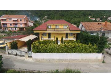 Luksuzna kuća, Prodaja, Budva, Lastva