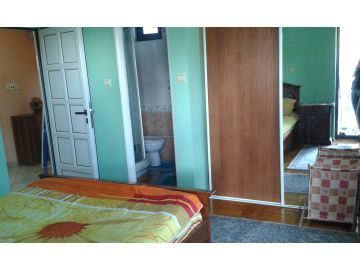 Flat in a building, Rent, Podgorica, Masline