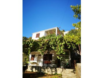 Family house, Sale, Bar, Sutomore