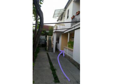 Flat in a house, Sale, Podgorica, Murtovina