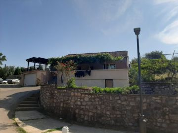 Family house, Sale, Podgorica, Mareza
