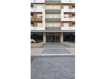 Flat in a new building, Rent, Podgorica, City kvart