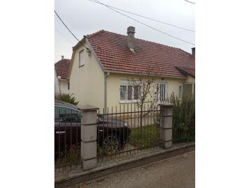 Family house, Sale, Nikšić, Kličevo