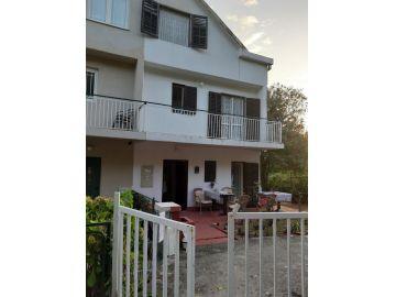 Family house, Sale, Herceg Novi, Kumbor
