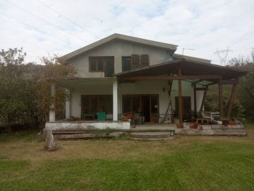 Porodična kuća, Prodaja, Podgorica, Vezirov most