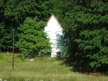 Građevinsko zemljište, Prodaja, Žabljak, Motički Gaj I