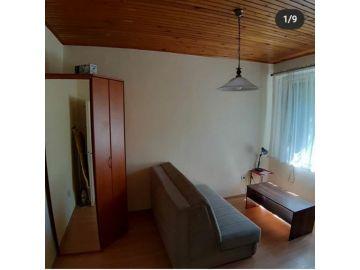Stan u zgradi, Izdavanje, Podgorica, Centar