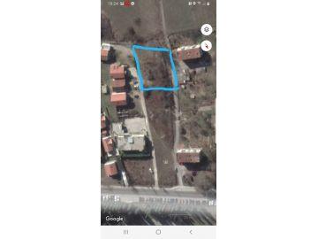Zemljište - ostalo, Prodaja, Danilovgrad, Spuž