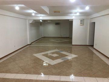 офисное здание, продажа, Budva, Centar