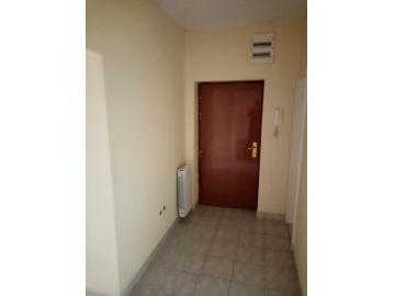 квартира в доме, аренда, Podgorica, Centar