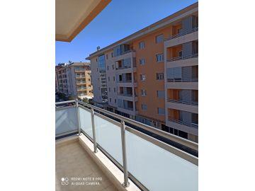 квартира в доме, аренда, Podgorica, City kvart