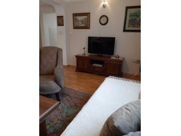 квартира в особняке, аренда, Podgorica, Masline
