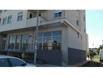 Lokal, Prodaja, Podgorica, Blok 9
