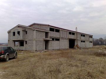 Склад, продажа, Danilovgrad, Ćurilac
