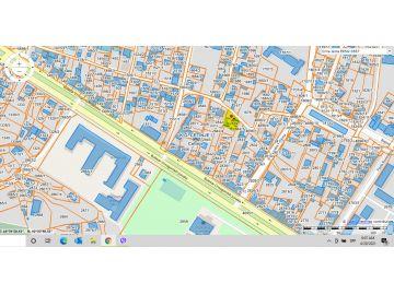 Kuća prizemnica, Prodaja, Cetinje, Cetinje I