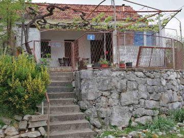 Poljoprivredno zemljište, Prodaja, Podgorica, Donja Gorica