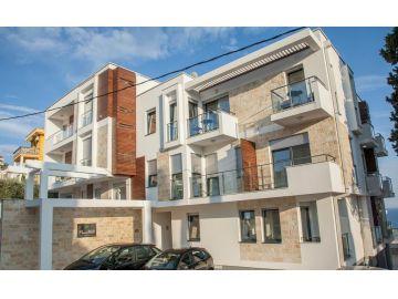 House by the sea, Sale, Ulcinj, Centar