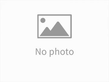 Stan u zgradi, Izdavanje, Podgorica, City kvart