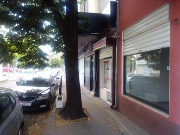 Lokal, Izdavanje, Podgorica, Centar