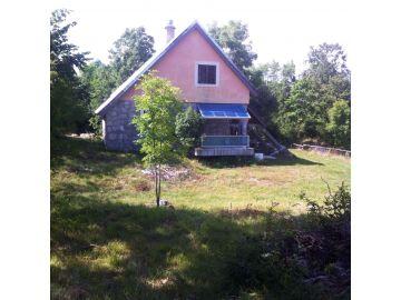 семейный дом, продажа, Cetinje, Bajice