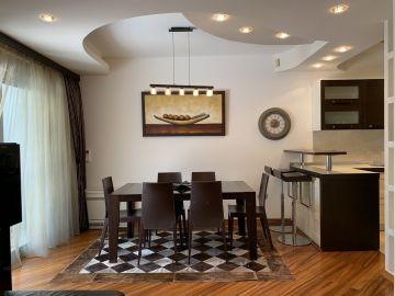 квартира в доме, аренда, Podgorica, Pod Goricom