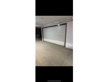 Garaža, Prodaja, Podgorica, Ljubović