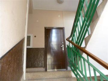 Stan u starijoj zgradi, Izdavanje, Podgorica, Centar