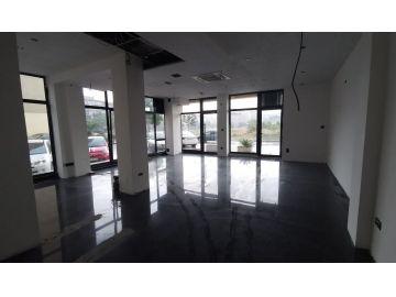 Shop, Rent, Podgorica, Preko Morače